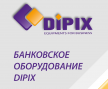 DPX_bank_eq